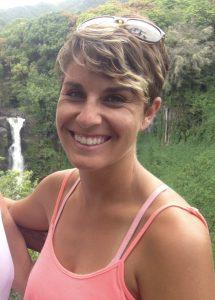 Katie Lubarsky